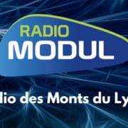 MONTS COWORKING sur Radio Modul